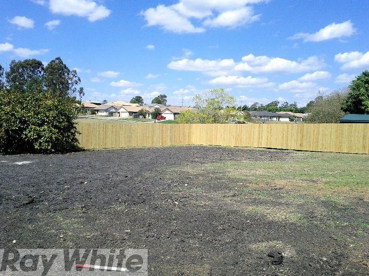 23 Glen Fairlie Avenue, Redbank Plains, QLD