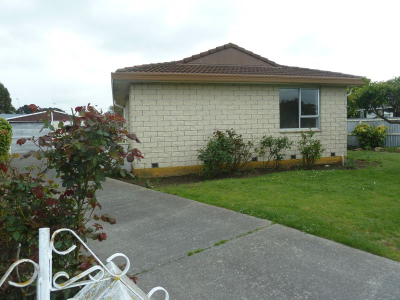 31 kuaka crescent bromley christchurch city for Ready lawn christchurch