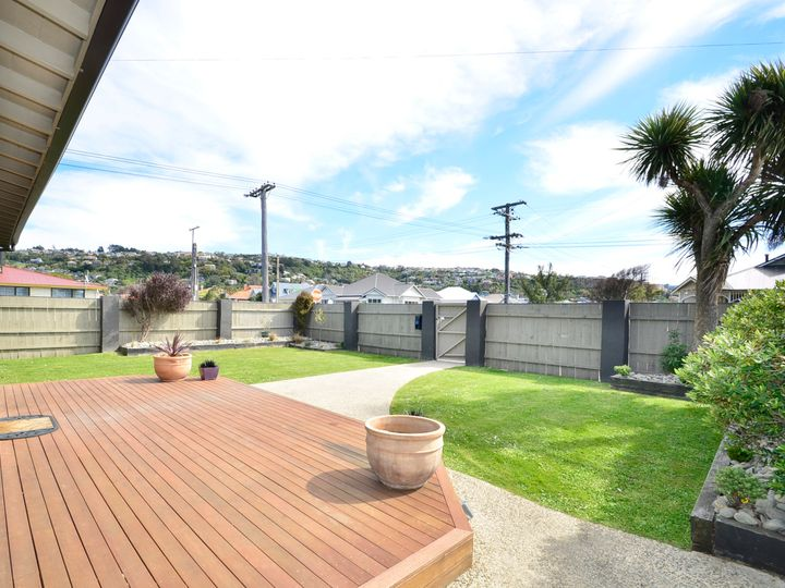 76 Albert Street, Saint Clair, Dunedin City