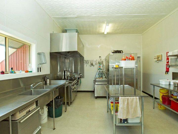 Nerriga, NSW