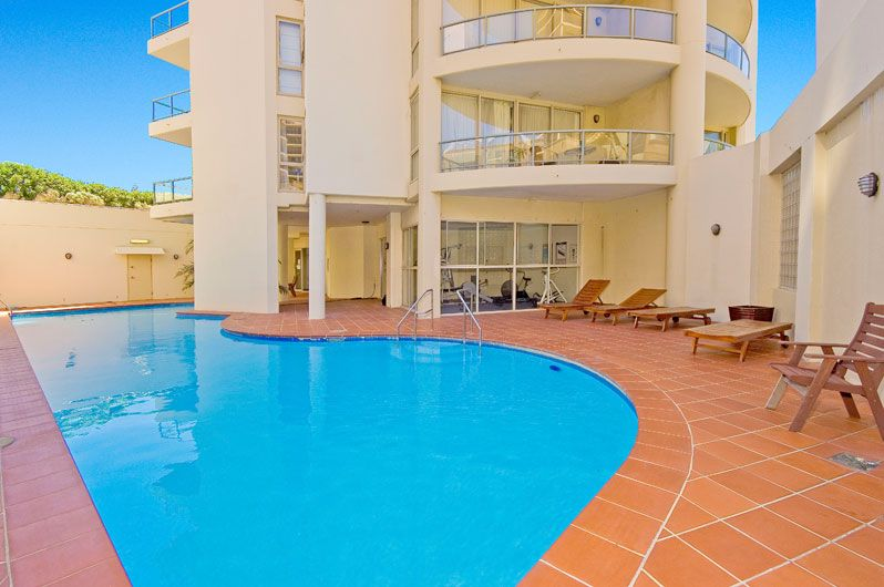 Apartment sold bondi junction nsw oxford street