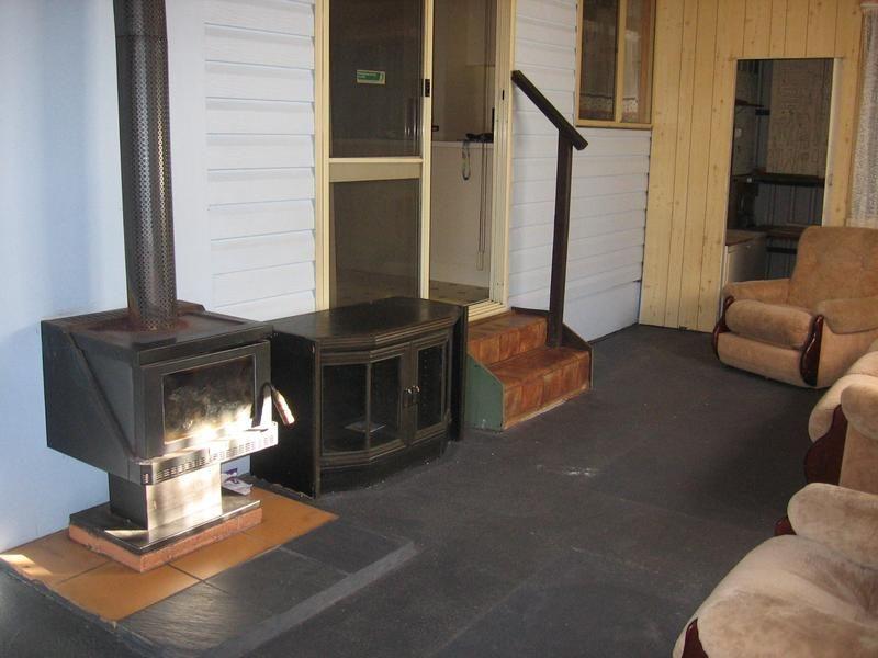 Brilliant Yarrawonga  17 Cabin Properties In Yarrawonga  Mitula Property