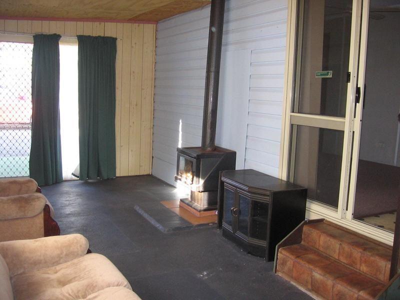 Perfect 14 Wonga Place Yarrawonga VIC 3730  House For Sale  2012919464