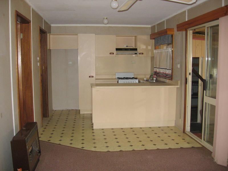 Awesome House For Sale Yarrawonga VIC 25 Hawkins Drive