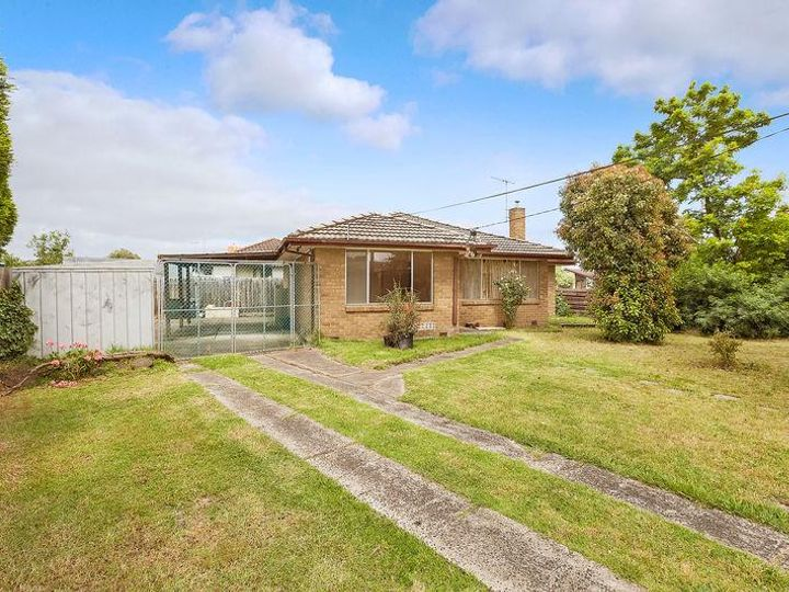 26 Huskisson Avenue, Lalor, VIC