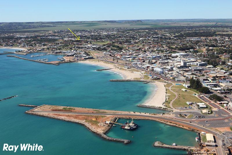 Geraldton Property Management