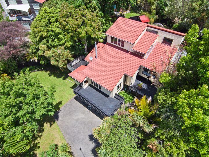 23 Corinth Street, Remuera, Auckland City