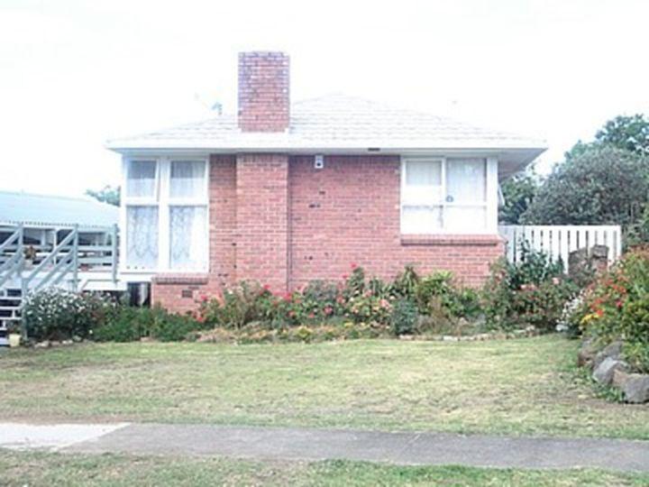 5 Paine Place, Mangere, Manukau City