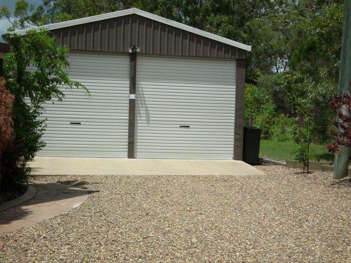 189 Langers Road, Bidwill, QLD