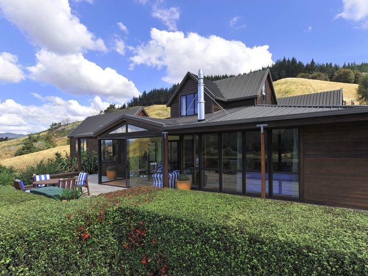 147 Trass Valley, Wakefield, Tasman District
