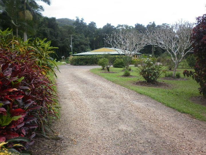 320 Mount Gardiner Road, Bemerside, QLD