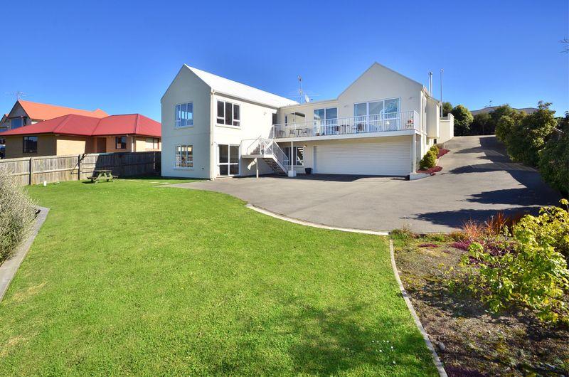 47 Duxford Crescent Fairfield Dunedin City Residential
