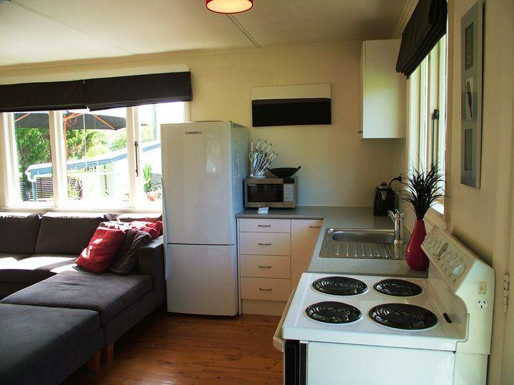 885 Whangaparaoa Road, Manly, Rodney