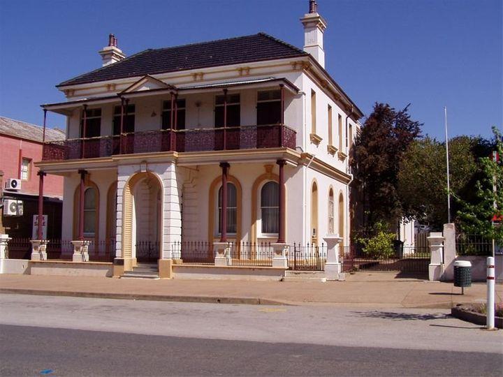 46 Bank Street, Molong, NSW