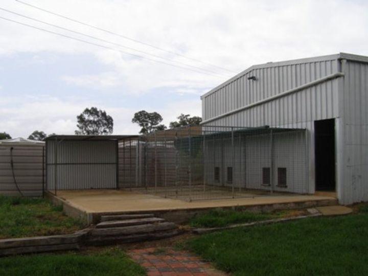Lot 2 Merga Street, Cudal, NSW