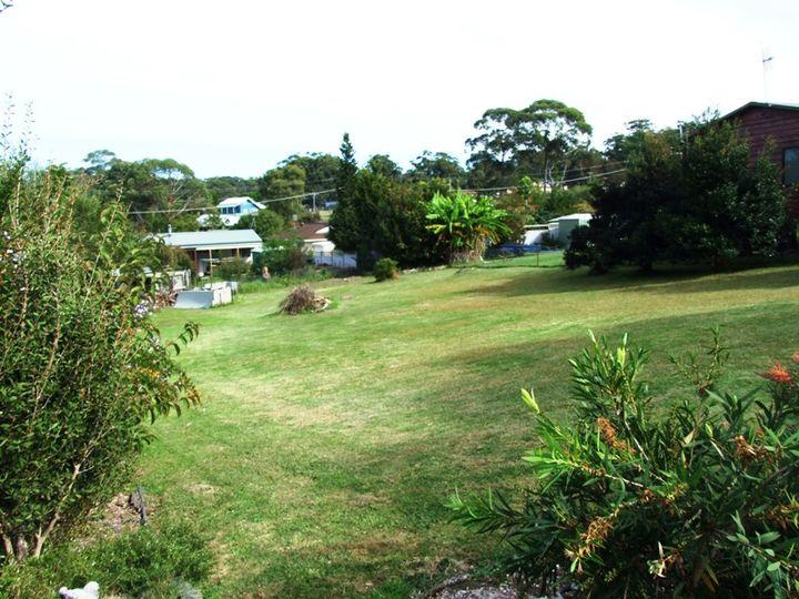 Lot 57 Lyra Drive, Lake Tabourie, NSW