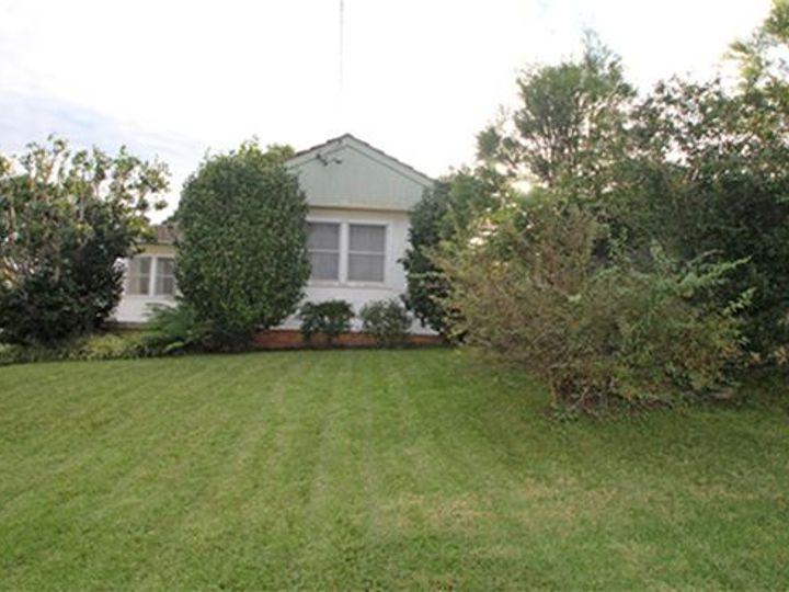6 White Street, East Gosford, NSW