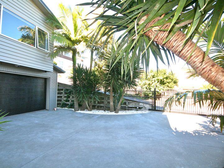 62 Hattaway Avenue, Bucklands Beach, Manukau City