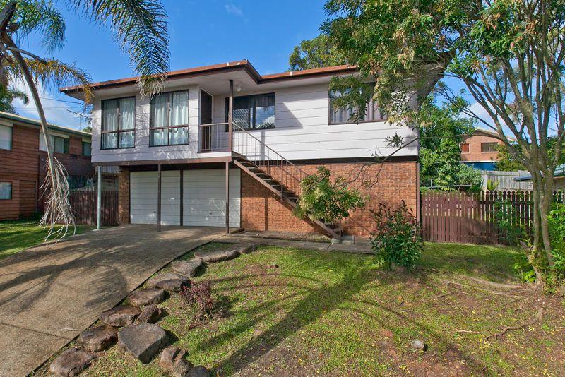 house sold alexandra hills qld 192 vienna road