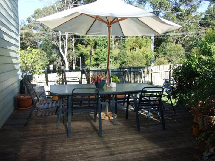 19 Kurrajong Crescent, Conjola Park, NSW