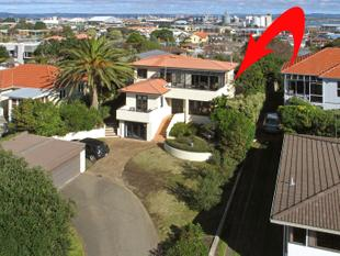 RARE, DESIRABLE, SOUGHT AFTER PROPERTY - OWN YOUR SLICE OF THE MOUNT - Mt Maunganui