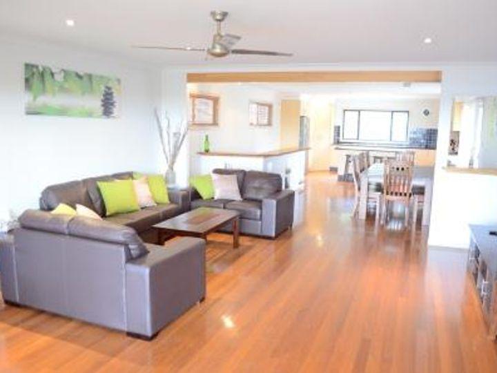 84 Wooli Street, Yamba, NSW