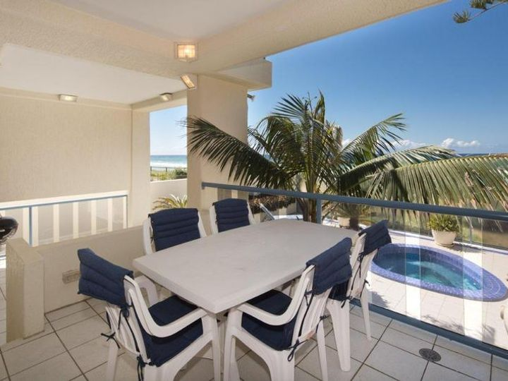 3537 Main Beach Parade, Main Beach, QLD