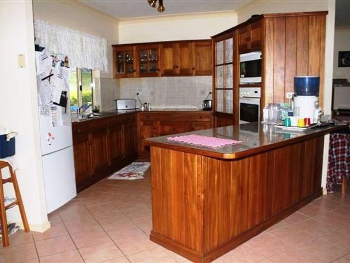 353 Mount Gardiner Road, Bemerside, QLD