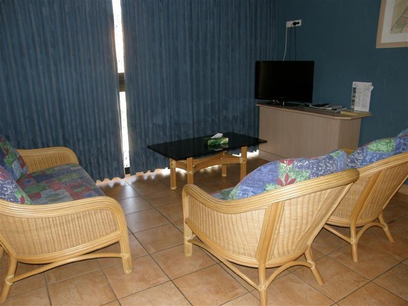 9123 Clotworthy St Kalbarri Beach Resort Kalbarri WA