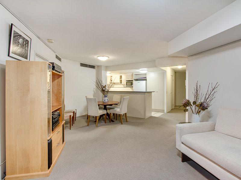 810 100 bowen terrace new farm qld residential for 100 bowen terrace