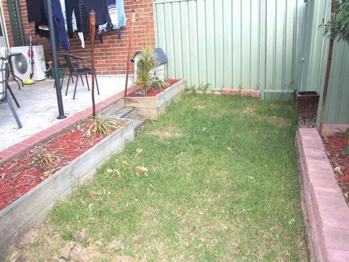 25/1B Derby Street, Kingswood, NSW