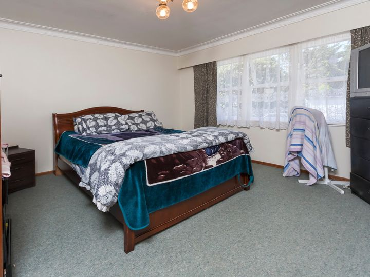 1/60 Allenby Road, Papatoetoe, Manukau City