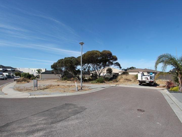 8 Southwater Drive, Port Lincoln, SA