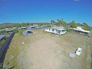 Outstanding Building Opportunity,  SOLD BY MICK FAY,   2013m2 - Deeragun