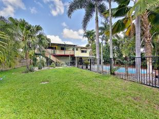 LARGE FAMILY HOME - OWNERS RELOCATING MUST SELL - Kelso