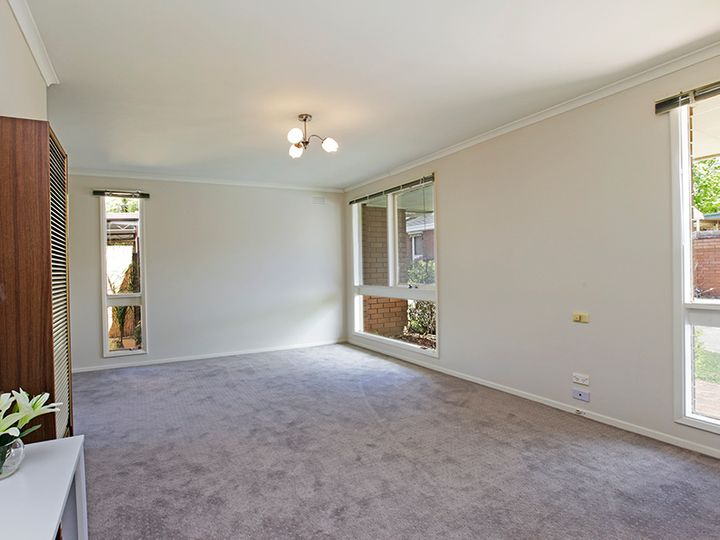 8/59 Mt Pleasant Road, Belmont, VIC