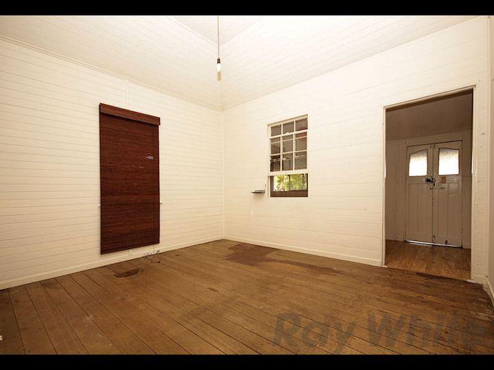 21 Chubb Street, One Mile, QLD