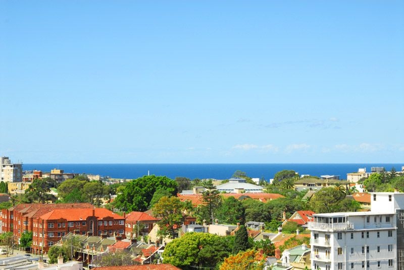 1202 1 adelaide street bondi junction nsw residential for 21 south terrace adelaide