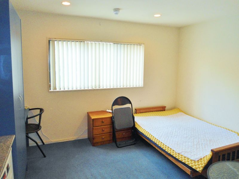 House Leased Auckland Central Auckland City 20 Upper Queen Street