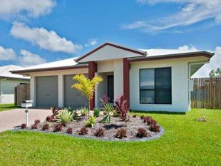 INVESTORS: Add This 2 Year Old DHA Investment Home To Your Portfolio - Kelso