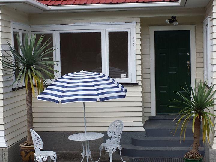 437 Mount Albert Road, Mt Roskill, Auckland City