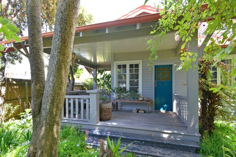 232 main road moncks bay christchurch city residential My secret garden bay city