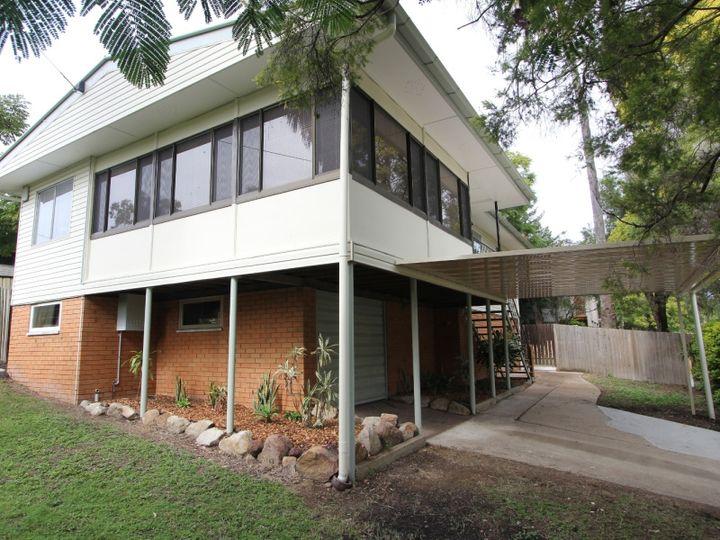 77 Jacaranda Street, East Ipswich, QLD