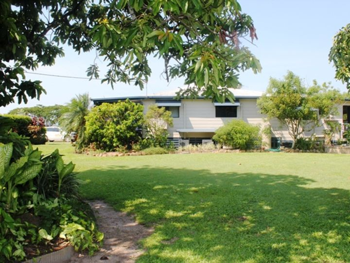 103 Scotts Road, Lannercost, QLD