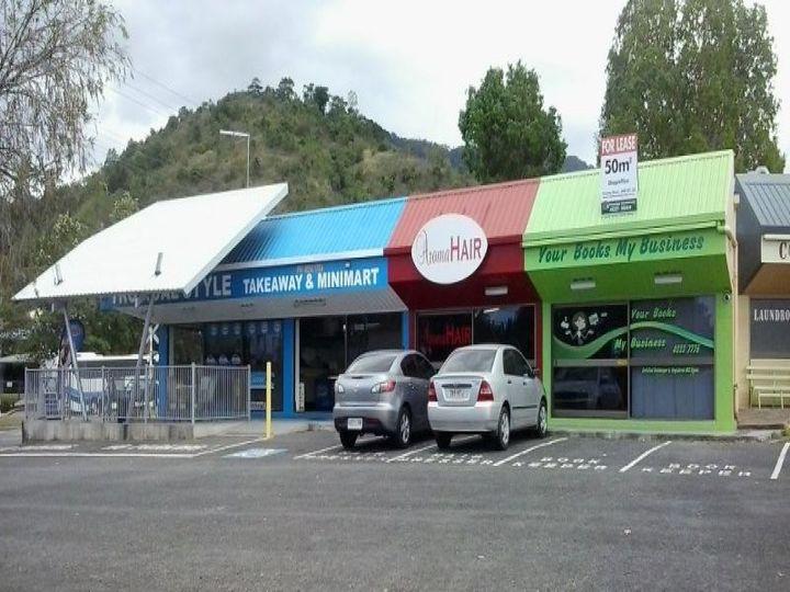 1 Windarra Street, Woree, QLD