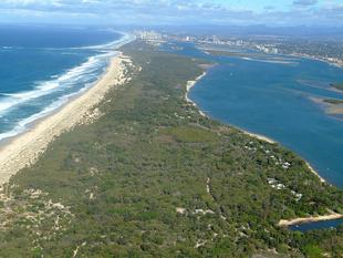 Sale Required Before Christmas. Act Now!! - South Stradbroke