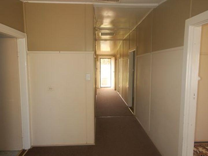17 Napier Street, Goolgowi, NSW