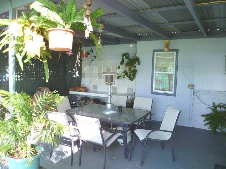 39 Gleno Street, Delungra, NSW