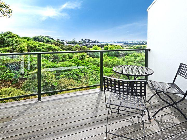 3C Laxon Terrace, Newmarket, Auckland City