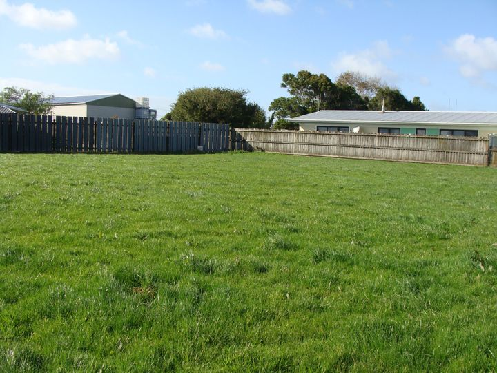 7B Phoenix Place, Dargaville, Kaipara District